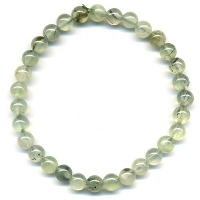 7868-bracelet-en-prehnite-boules-6mm