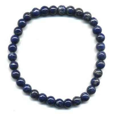 7875-bracelet-en-lapis-lazuli-boules-6mm