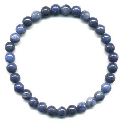 7862-bracelet-quartz-bleu-boule-6-mm