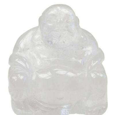 7828-bouddha-rieur-assis-4-cm-en-cristal-de-roche-porte-bonheur