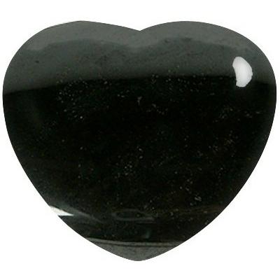 7822-coeur-en-tourmaline-noire-de-45-mm