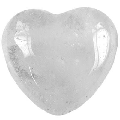 7892-coeur-en-cristal-de-roche-de-45-mm
