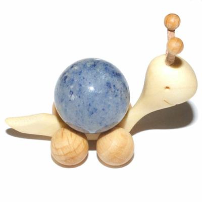 7747-boule-de-massage-2-cm-en-quartz-bleu-support-escargot