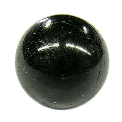 7733-boule-de-massage-en-tourmaline-noire-de-2-cm