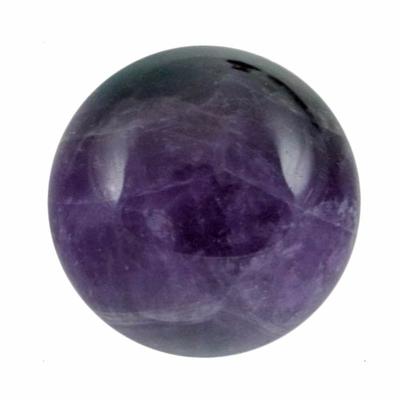 7730-boule-de-massage-en-amethyste-de-2-cm