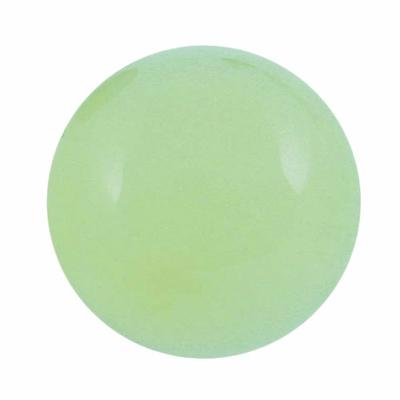 7710-boule-de-massage-en-jade-de-chine-de-2-cm