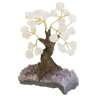7635-arbre-du-bonheur-pierres-roulees-en-quartz-rose-pm