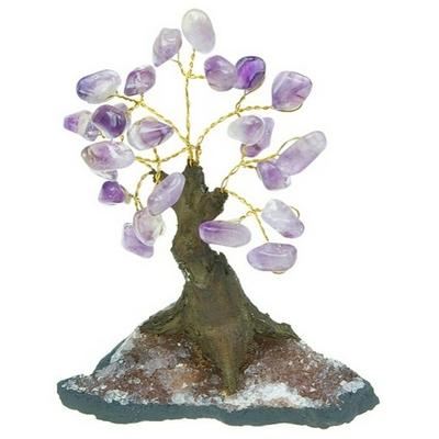 7625-arbre-du-bonheur-pierres-roulees-en-amethyste-pm