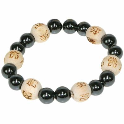 7640-bracelet-perles-de-karma-kids-en-hematite