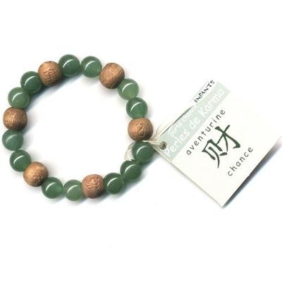 8205-bracelet-perles-de-karma-kids-en-aventurine