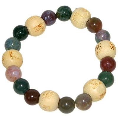 7572-bracelet-perles-de-karma-kids-en-agate