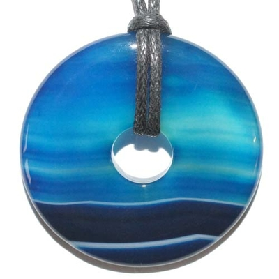 7515-pi-chinois-agate-bleue-40-mm