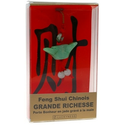 7469-porte-bonheur-feng-shui-grande-richesse