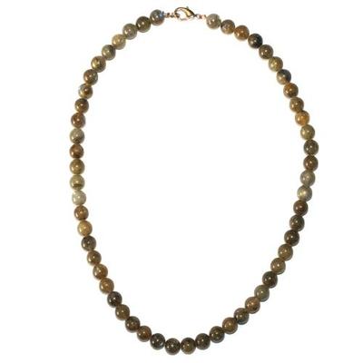 7337-collier-labradorite-boules-8-mm
