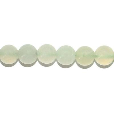 7340-perle-en-jade-boule-6-mm