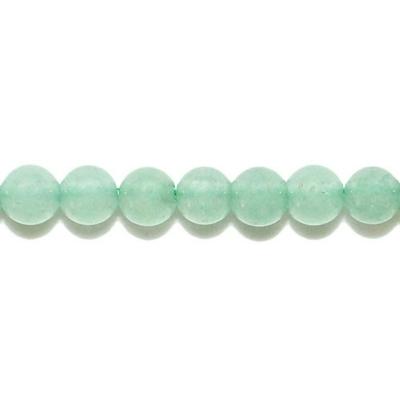 7354-perle-en-aventurine-verte-boule-4-mm