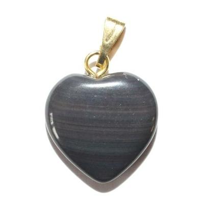 7265-pendentif-obsidienne-oeil-celeste-15mm-en-petit-coeur