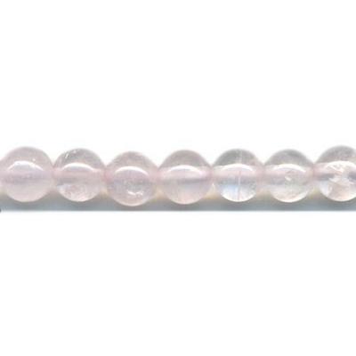 7156-perle-en-quartz-rose-boule-4-mm