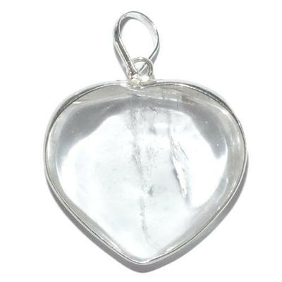 7109-pendentif-cristal-de-roche-en-forme-de-coeur-serti-d-argent