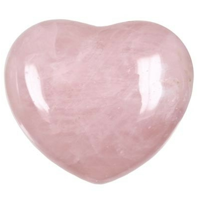 7001-quartz-rose-en-forme-de-coeur-45x40mm