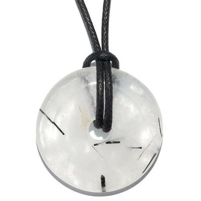 6940-pi-chinois-quartz-tourmaline-30-mm