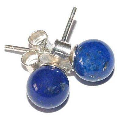 6893-boucles-d-oreilles-boule-6mm-lapis-lazuli-en-argent