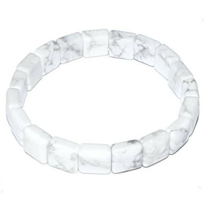 6870-bracelet-square-en-howlite