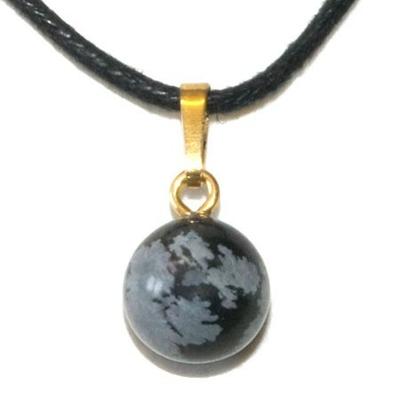 6797-pendentif-obsidienne-neige-boule-10mm-plaque-or