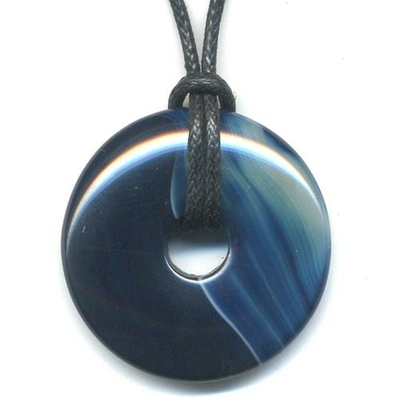 6793-pi-chinois-agate-bleue-30-mm