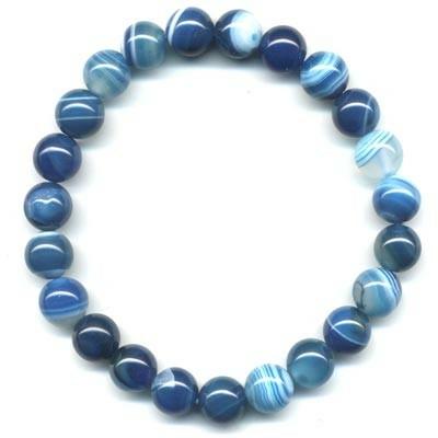 6756-bracelet-en-agate-bleue-boules-8mm