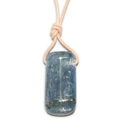 6712-collier-disthene-cyanite-pierre-et-bien-etre