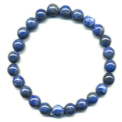 6592-bracelet-en-lapis-lazuli-boules-8mm-extra