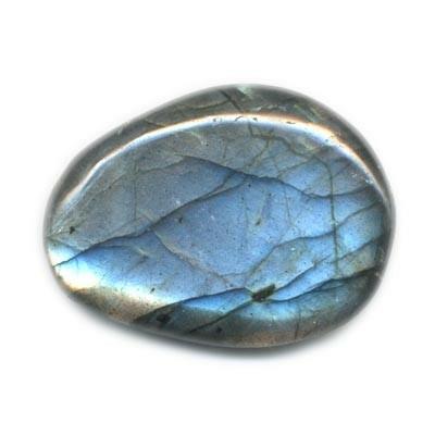 6548-pierre-plate-en-labradorite-spectrolite-extra