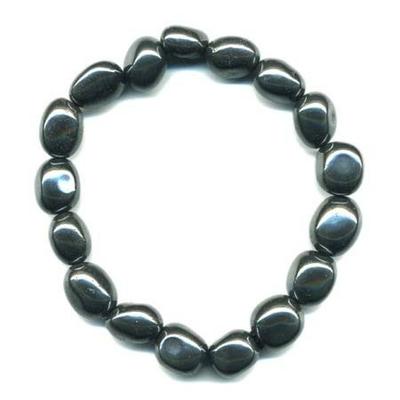 6492-bracelet-pierres-roulees-en-hematite