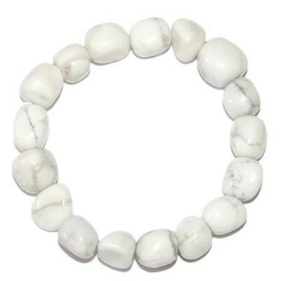 6487-bracelet-pierres-roulees-en-howlite