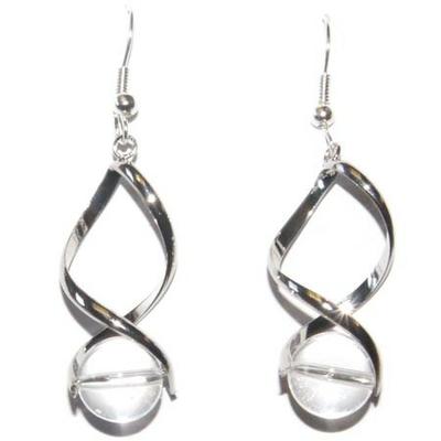 6410-boucles-d-oreilles-cristal-de-roche-en-spirale
