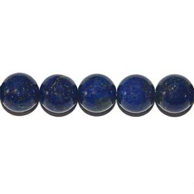 6398-perle-en-lapis-lazuli-boule-8-mm