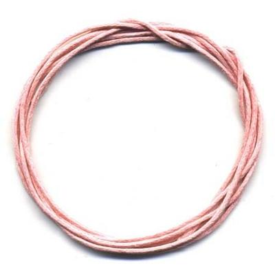 6319-cordon-coton-cire-rose