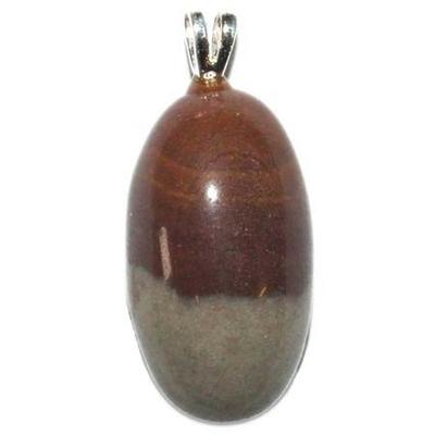 6154-pendentif-shiva-lingam-extra-beliere-en-argent