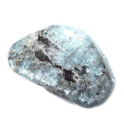 7014-disthene-cyanite-de-25-a-30-mm-choix-b