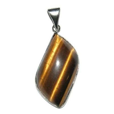 6079-pendentif-oeil-de-tigre-en-cabochon-serti
