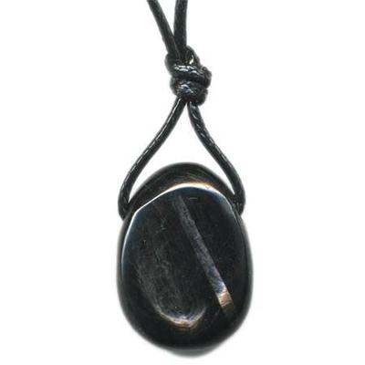 6046-pendentif-hypersthene-avec-cordon