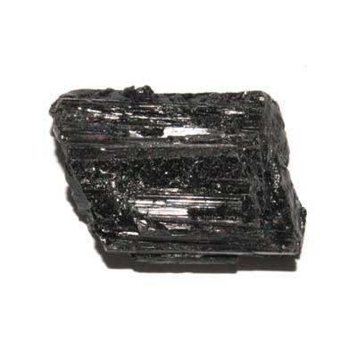 6032-tourmaline-noire-brute-du-bresil-15-a-20-mm