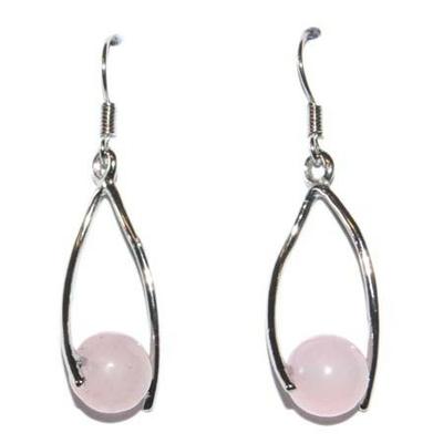 5939-boucles-d-oreilles-quartz-rose-en-twist
