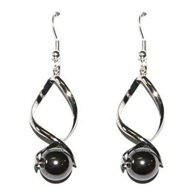5934-boucles-d-oreilles-hematite-en-spirale
