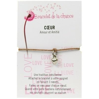5902-bracelet-de-la-chance-coeur