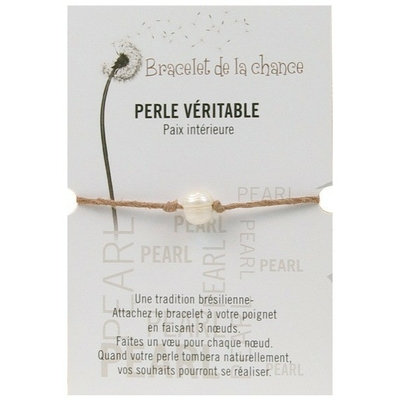 5900-bracelet-de-la-chance-perle-veritable