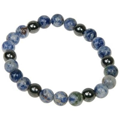 5804-bracelet-magnetique-sodalite