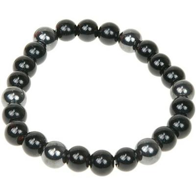 5779-bracelet-magnetique-onyx