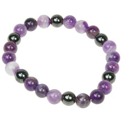 5777-bracelet-magnetique-amethyste